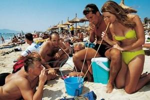 strand-indrinken-4668-H-600