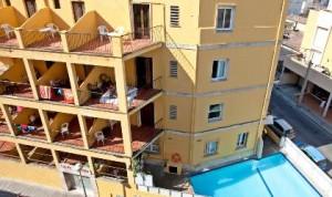 Hotel Arcadia Mallorca