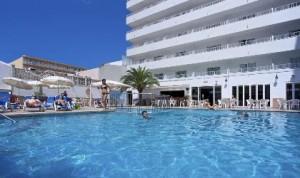 Hotel Reina Del Mar Mallorca