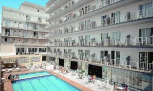 Hotel Riutort Mallorca