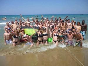 Mallorca vakantie Gofun !