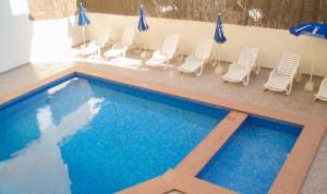 Hostal Teide Mallorca