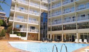 Hotel Alea Mallorca