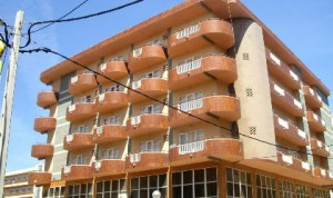 Hotel Alegria Mallorca