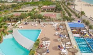 Hotel Fontanellas Playa Mallorca