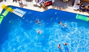 Hotel Geminis Mallorca
