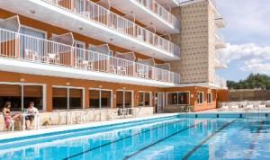 Hotel HSM Alejandria Mallorca