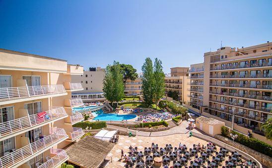 MLL Hotels - Home | Facebook