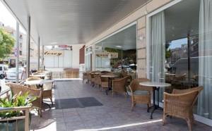 terras Mallorca hotel