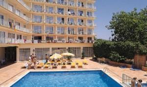 Hotel Roc Linda Mallorca