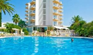 Hotel Vista Odin Mallorca