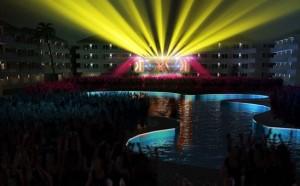 BCM BH hotel Mallorca