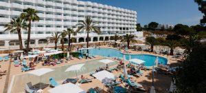 Alau Soul Mallorca Resort