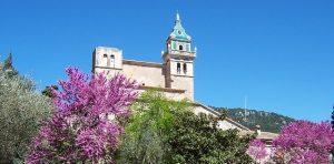 Het authentieke Valldemossa op Mallorca