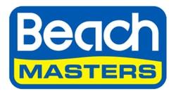 Met Beachmasters naar Mallorca