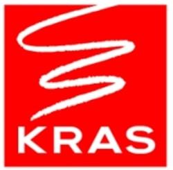 Naar Mallorca met Kras