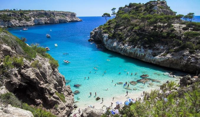 Vakantie Mallorca voorbereiden tips
