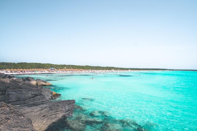 Vakantie Mallorca boeken